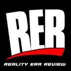 Reality Era Review