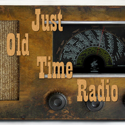 Just Old Time Radio