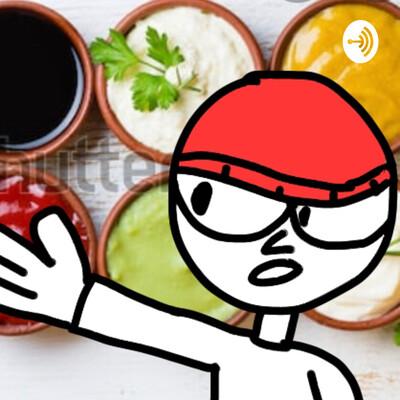 Just Sauce
