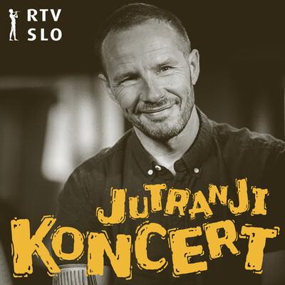 Jutranji koncert pri Andreju
