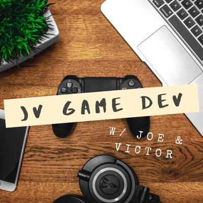 JV Game Dev