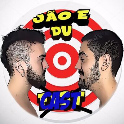 JÃO E DU CAST