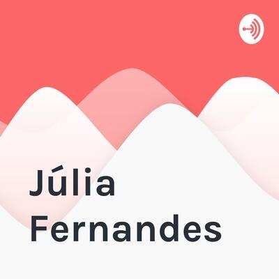 Júlia Fernandes
