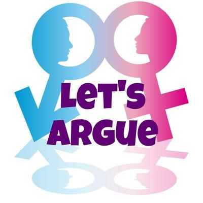 Let's Argue