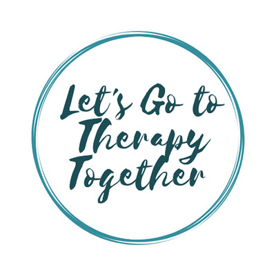 Let's Go to Therapy Together