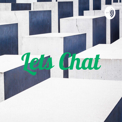 Lets Chat