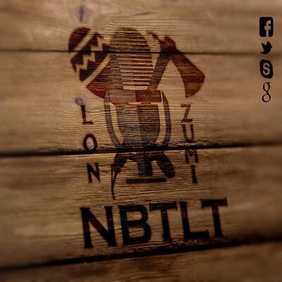 NBTLT