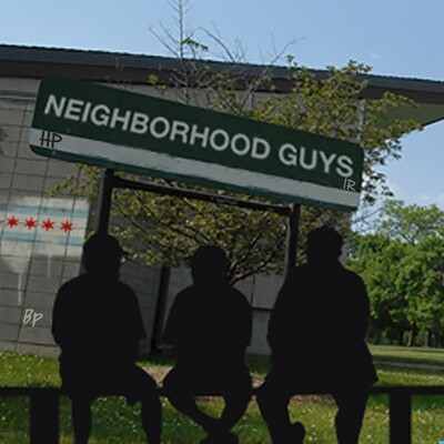 Neighborhood Guys