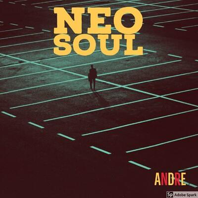 Neo Soul