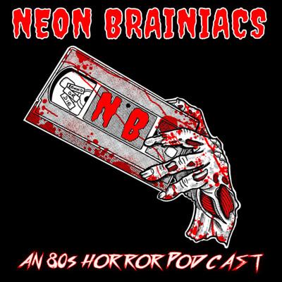 Neon Brainiacs