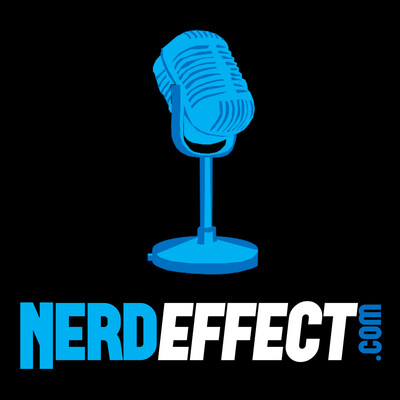 Nerd Effect