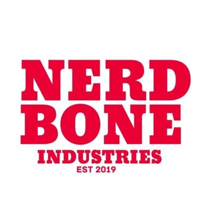 Nerdbone