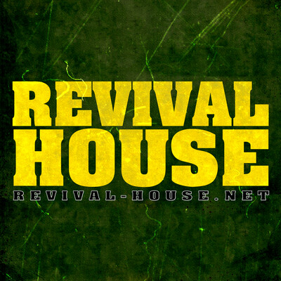 Revival House Network