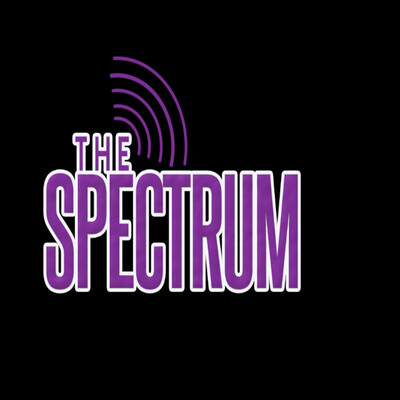 Its The Spectrum