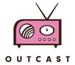OutCast Austin
