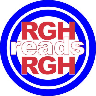 RGH reads RGH
