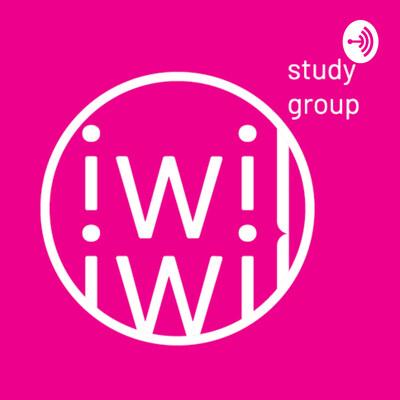 IWIL-IWIL STUDY GROUP