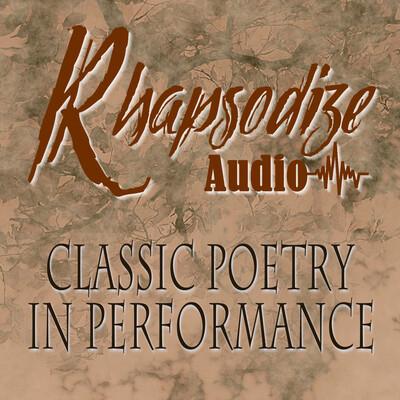Rhapsodize Audio