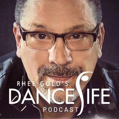 Rhee Gold's DanceLife