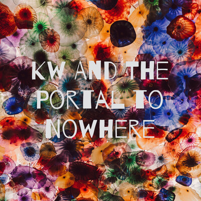 Kw And The Portal to Nowhere