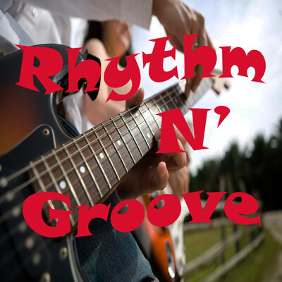 Rhythm N' Groove Podcast - Music Education, Inspirational, Motivational.