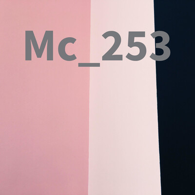 Mc_253