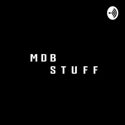 MDB Stuff
