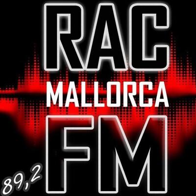ME PARTO CON LA RADIO
