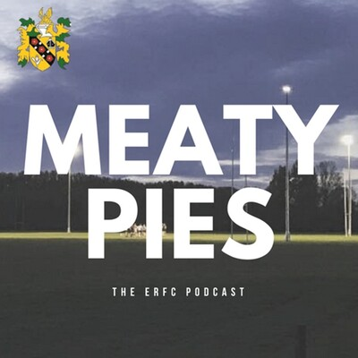 Meaty Pies Podcast