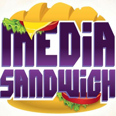 Media Sandwich