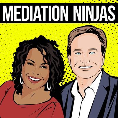 Mediation Ninjas