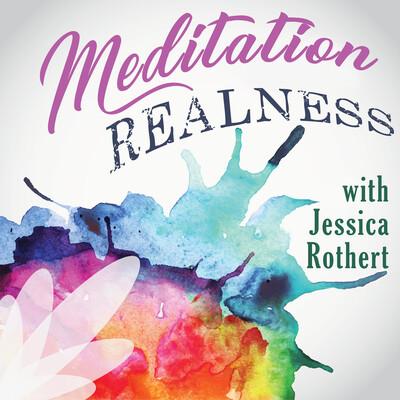 Meditation Realness