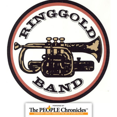 Ringgold Band