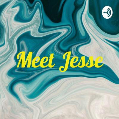 Meet Jesse