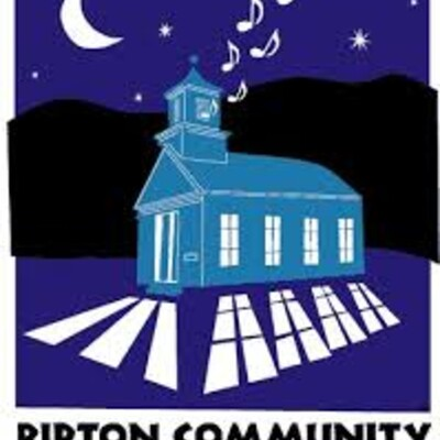 Ripton Community Coffee House