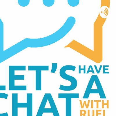 Let's have a Chat