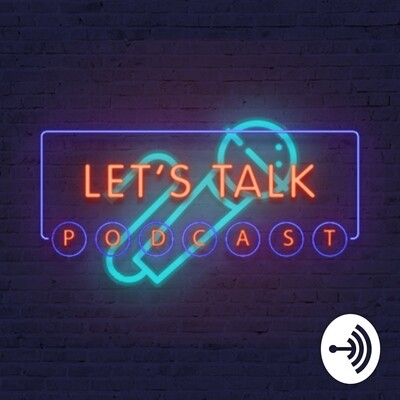 Let's Talk - With Bai and Zeke