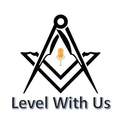 Level With Us