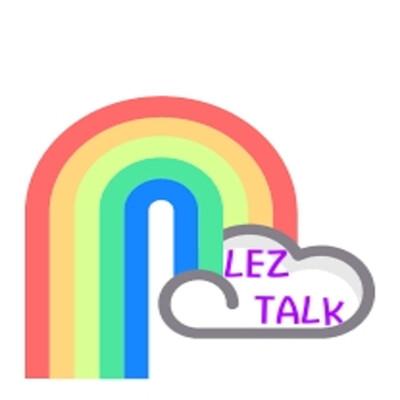 Lez Talk