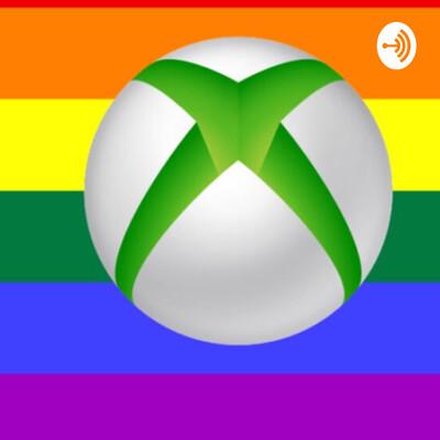 LGBT on Xbox