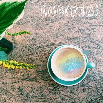 LGB(tea)