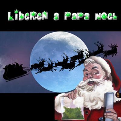 "Liberen a Papa ""Porro"" Noel"