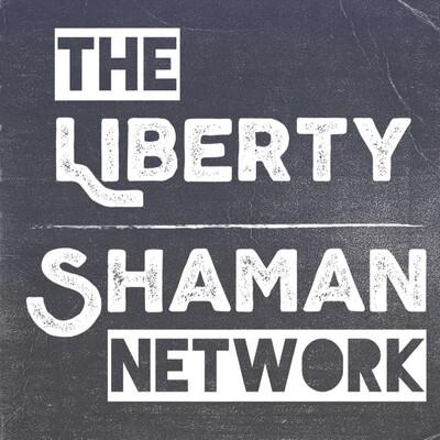 Liberty Shaman Network