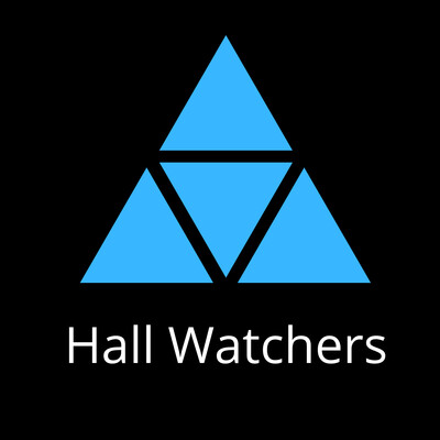 Hall Watchers