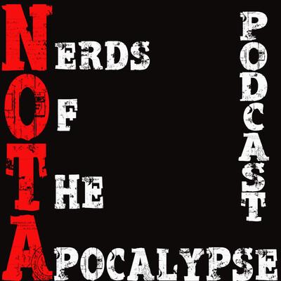 Nerds of the Apocalypse