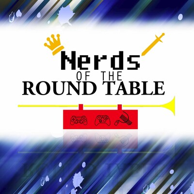 Nerds of the Round Table
