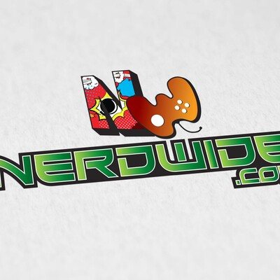 Nerdwide Podcast