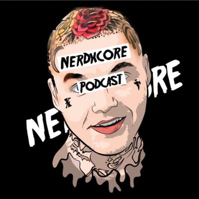 NERDXCORE