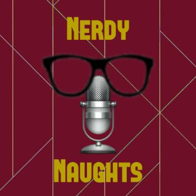 Nerdy Naughts