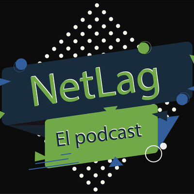 NetLag